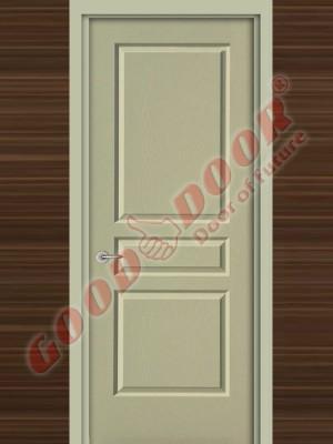 GD3V - HDF Door