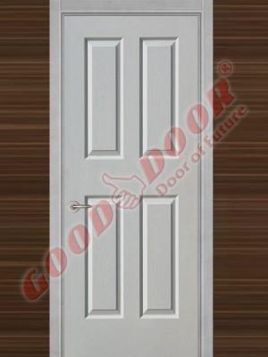 GD4V - HDF Door