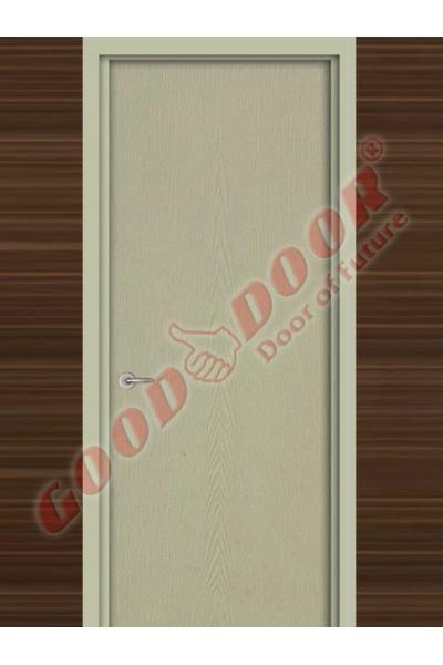 Ca g cng nghip HDF GDT - HDF Door