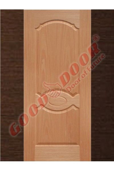 GD2C-C7 Natural Cherry